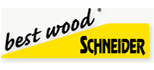 best-wood-schneider